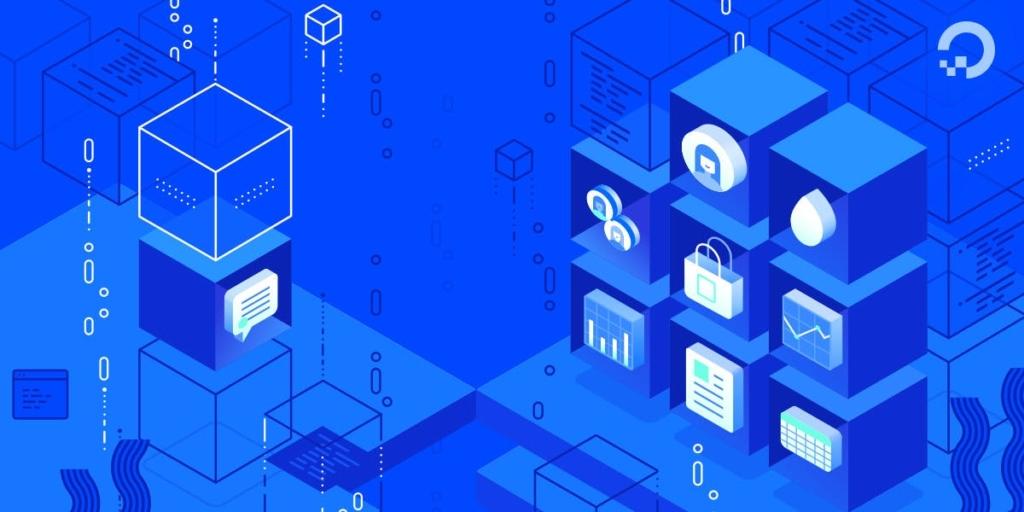 IPO DigitalOcean