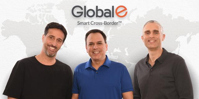 Обзор: IPO Global-E Online